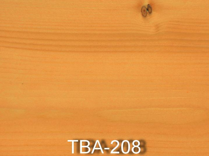 TBA-208