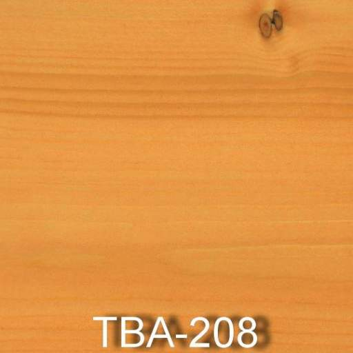TBA-208 [0]