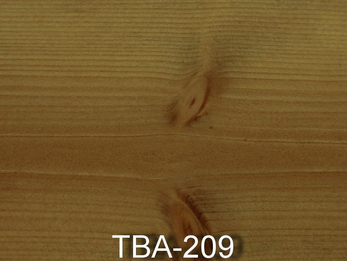 TBA-209