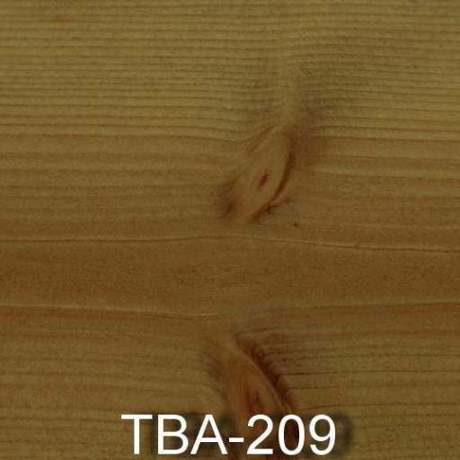 TBA-209 [0]