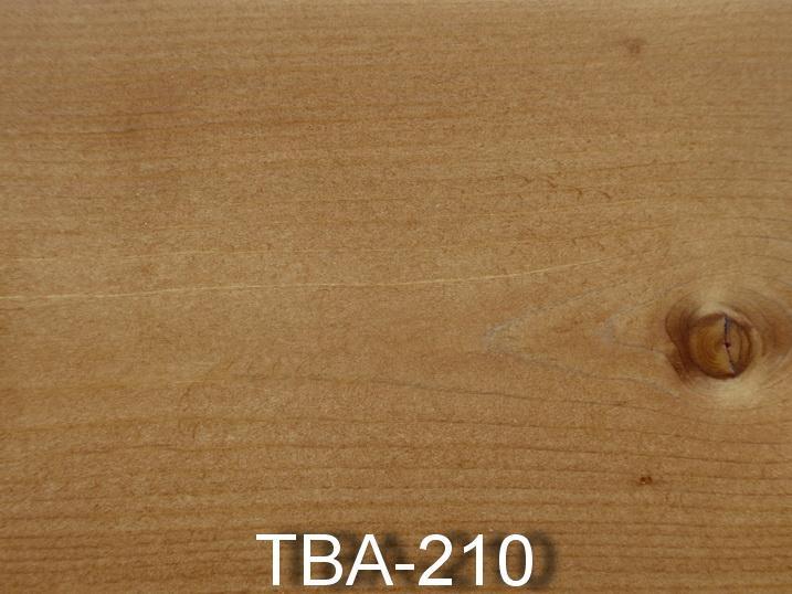 TBA-210