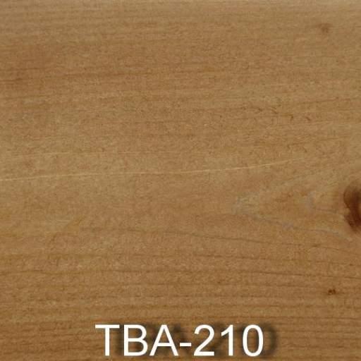 TBA-210 [0]