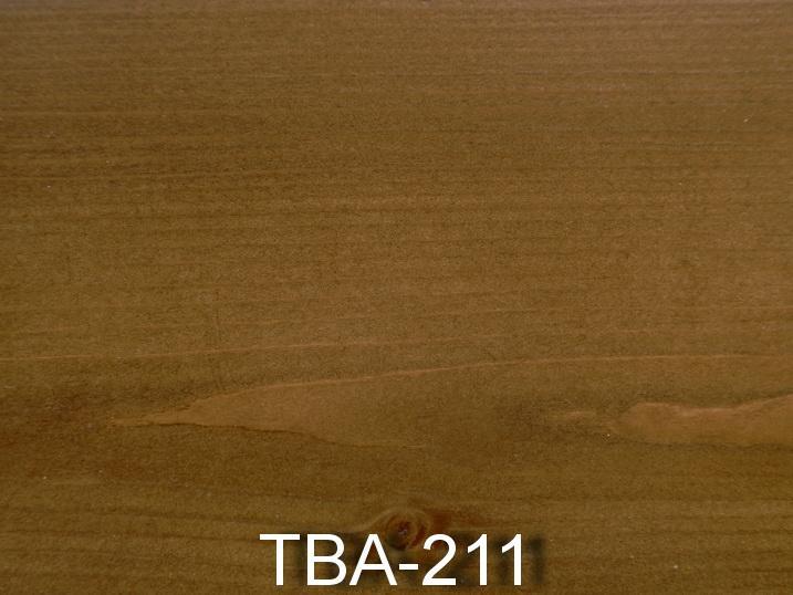 TBA-211
