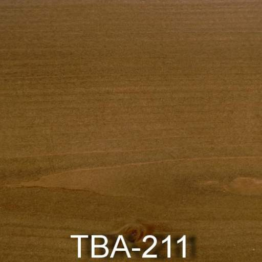 TBA-211 [0]