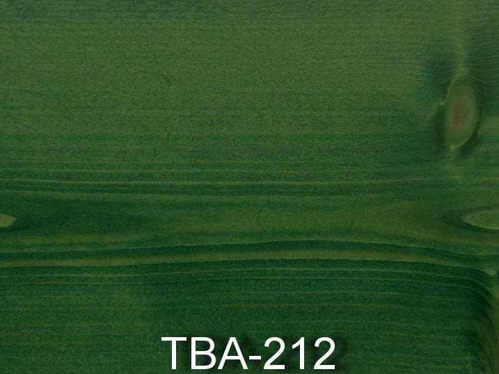 TBA-212