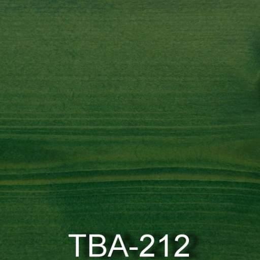 TBA-212 [0]