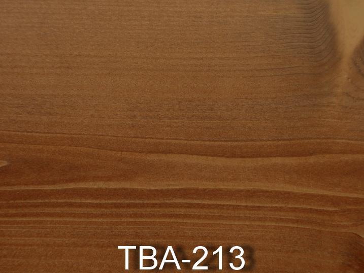 TBA-213