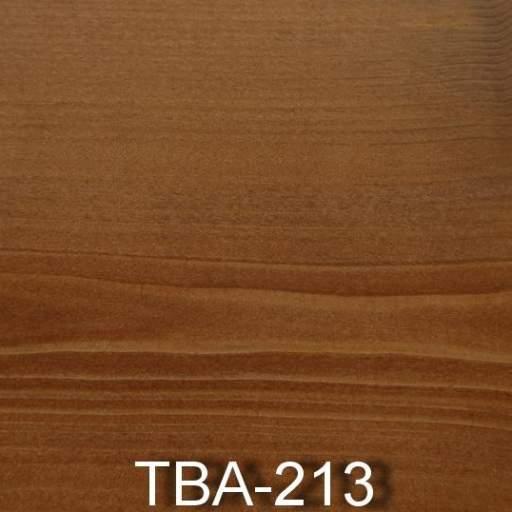 TBA-213 [0]