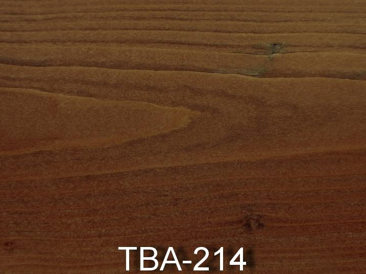 TBA-214