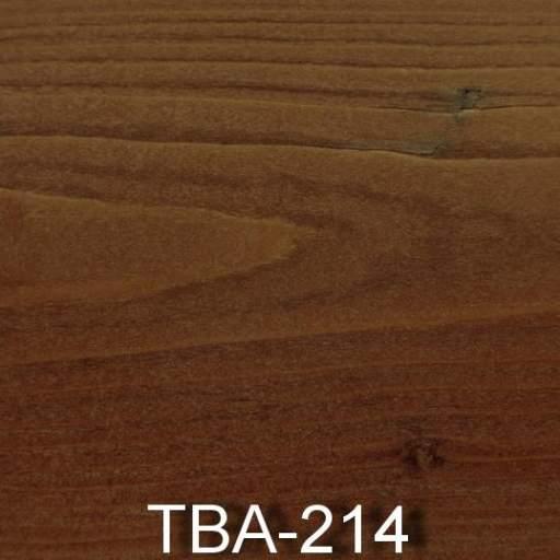 TBA-214 [0]