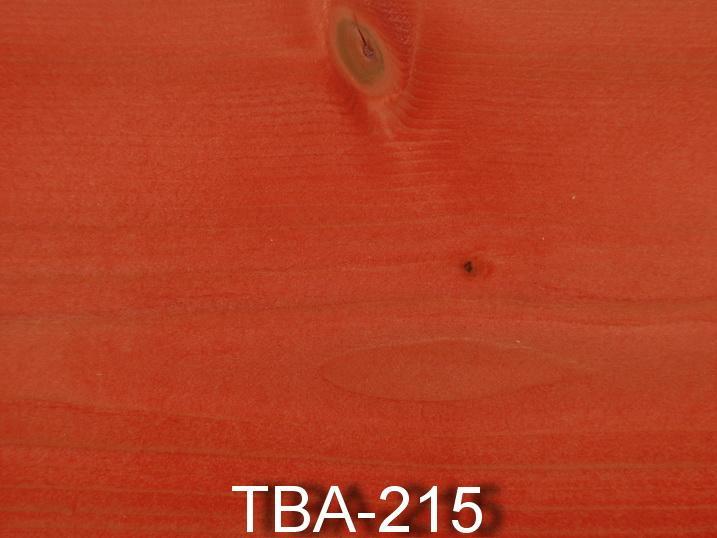 TBA-215