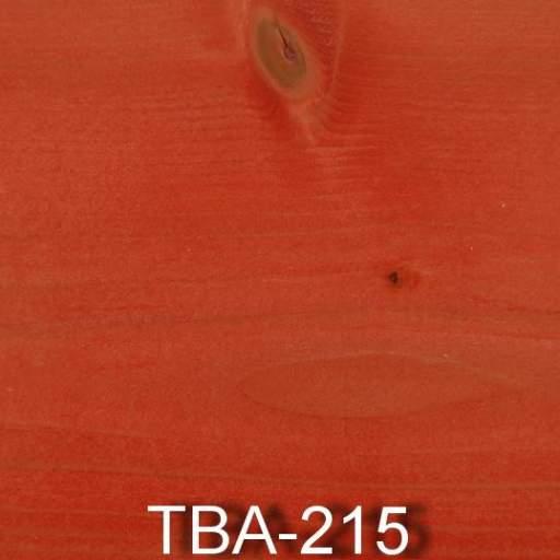TBA-215 [0]