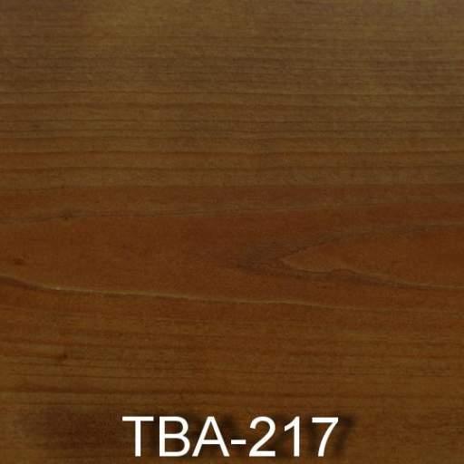 TBA-217 [0]