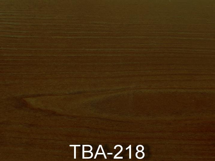TBA-218