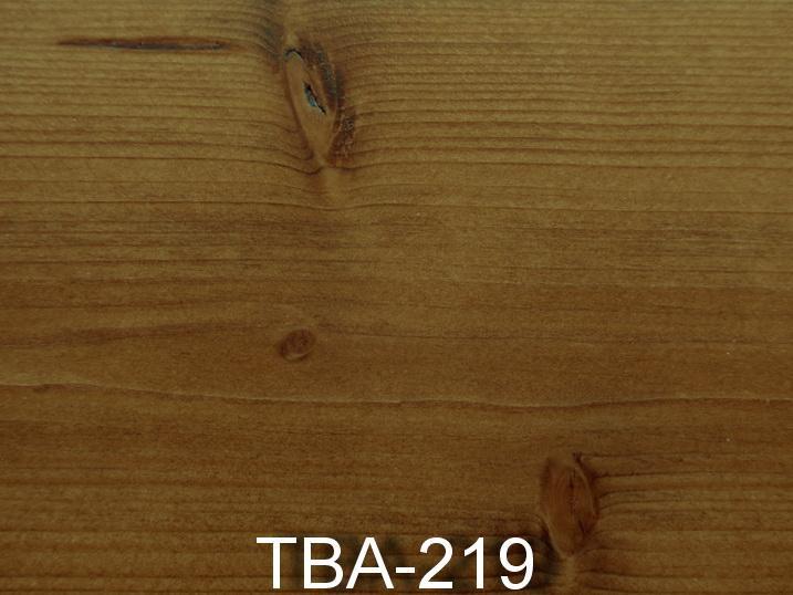 TBA-219