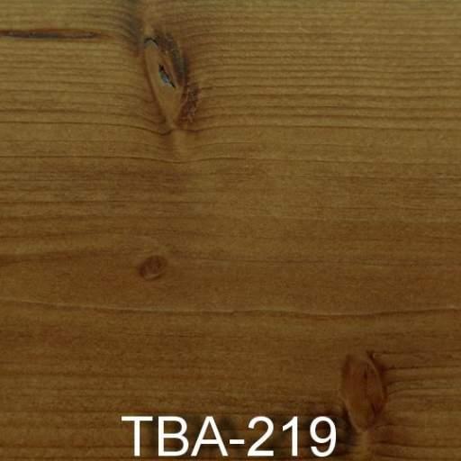 TBA-219 [0]