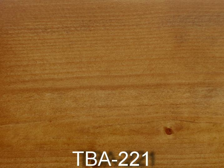 TBA-221
