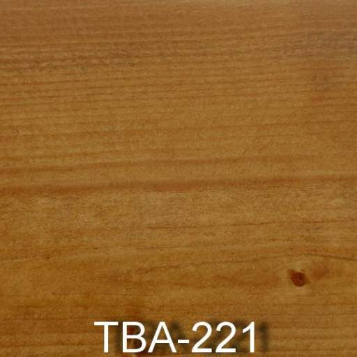 TBA-221 [0]