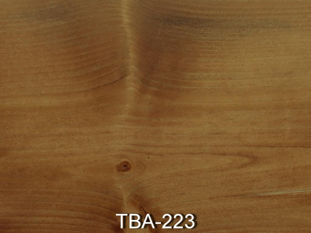 TBA-223