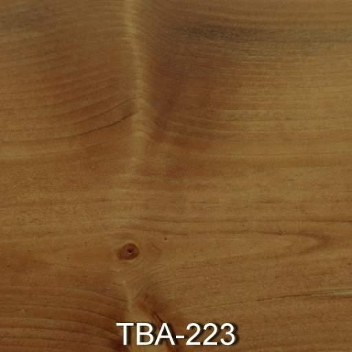 TBA-223 [0]