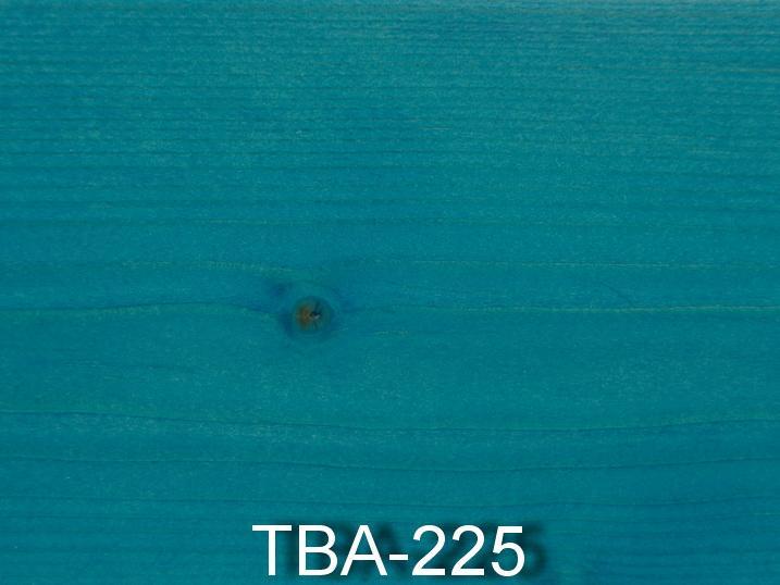 TBA-225