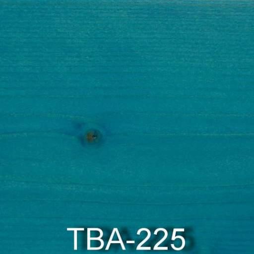 TBA-225 [0]
