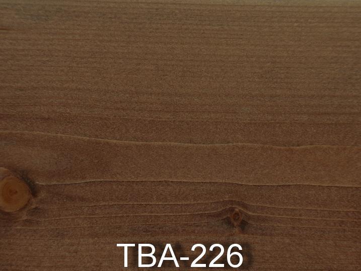TBA-226