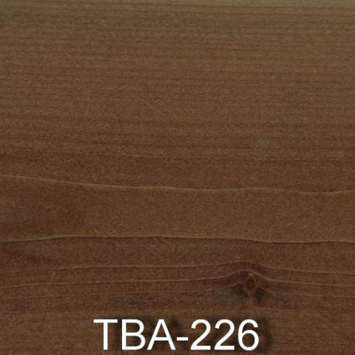 TBA-226 [0]