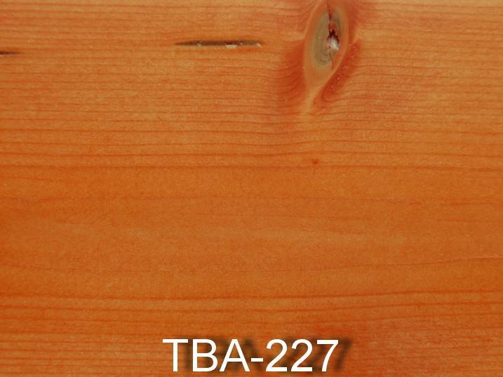 TBA-227