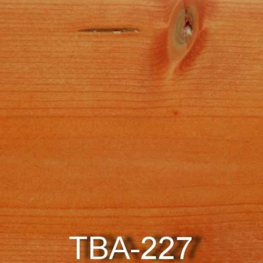 TBA-227 [0]