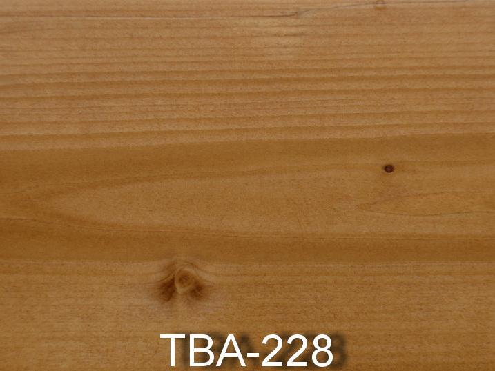TBA-228