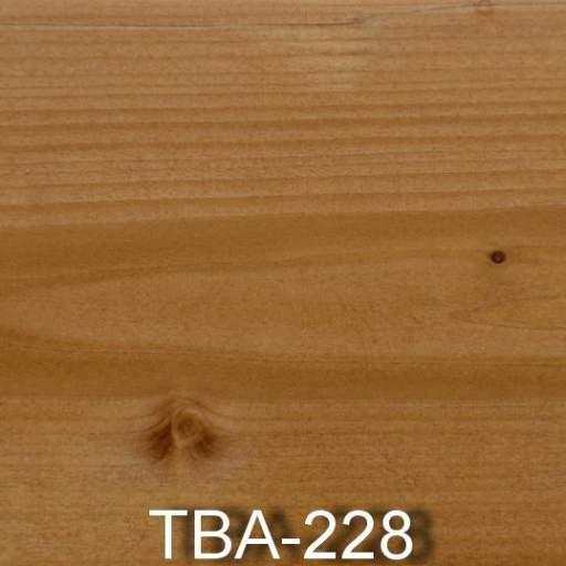 TBA-228 [0]