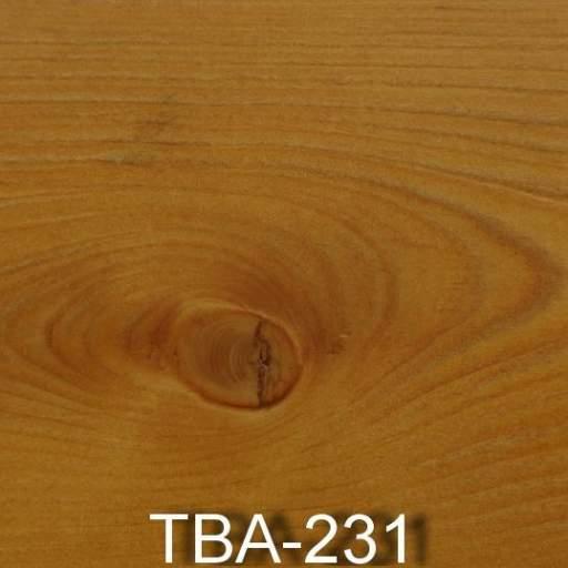TBA-231