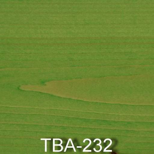 TBA-232
