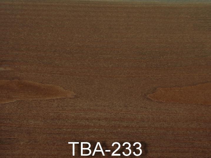 TBA-233