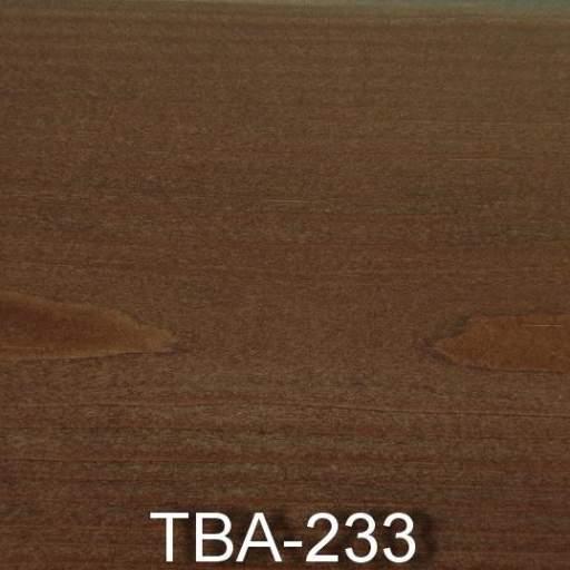 TBA-233 [0]