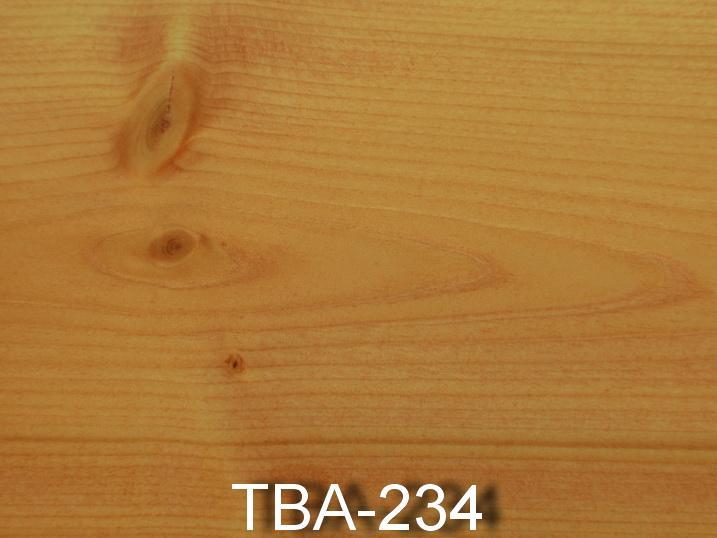 TBA-234