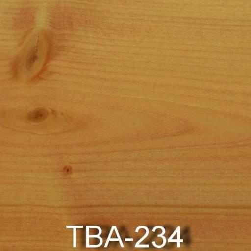 TBA-234 [0]