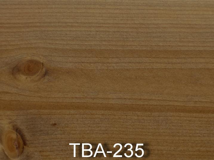 TBA-235