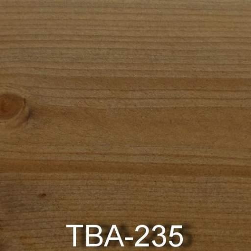 TBA-235 [0]