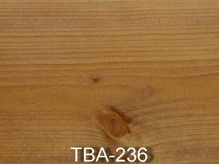 TBA-236