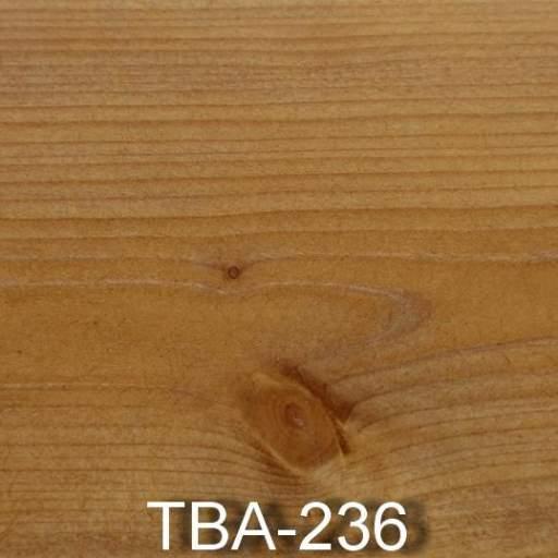 TBA-236 [0]