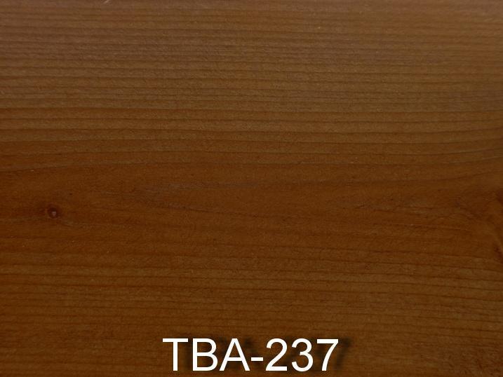TBA-237