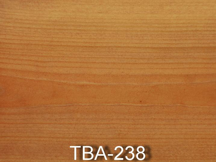 TBA-238