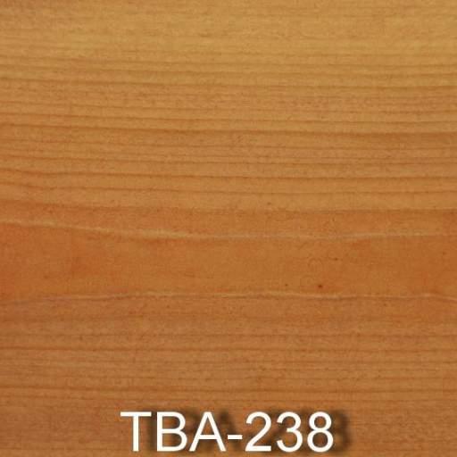 TBA-238 [0]