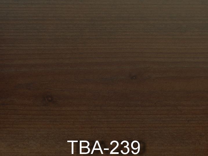 TBA-239