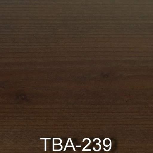 TBA-239 [0]