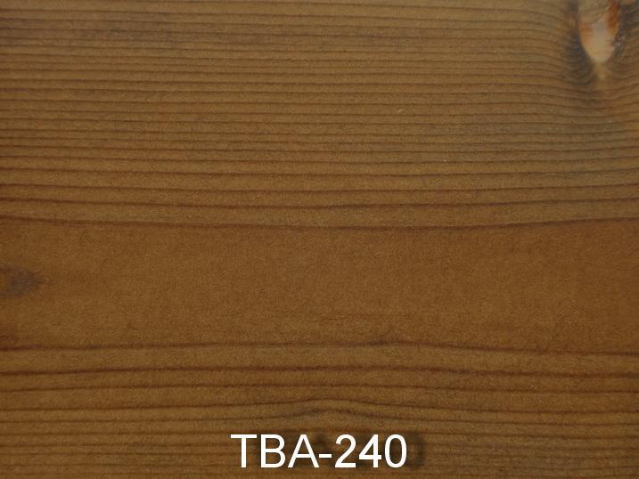 TBA-240