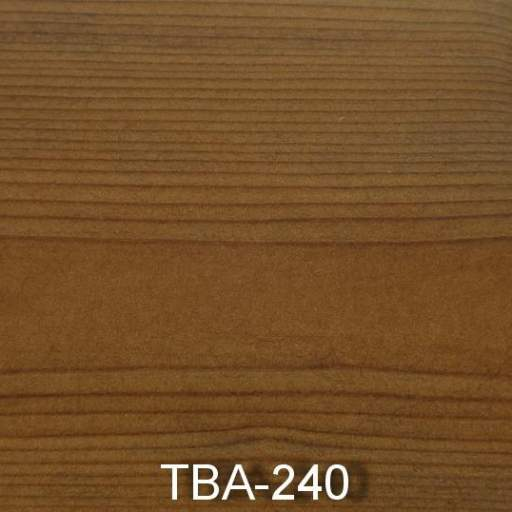 TBA-240 [0]