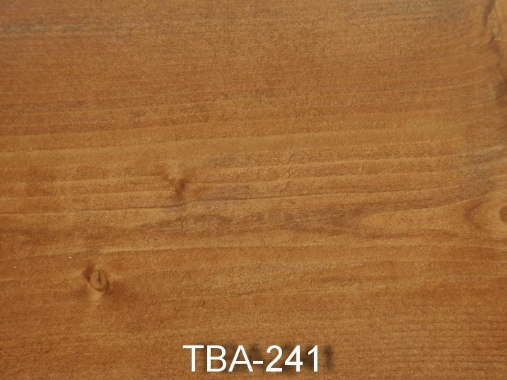 TBA-241
